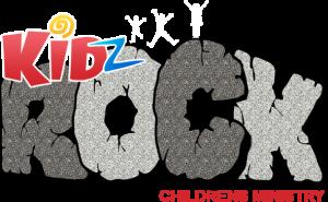 KIDZ-Rock-Logo-web-sizes