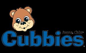 cubbiess